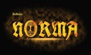 NORMA Logo