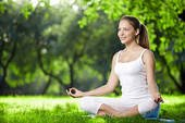 Good Health Is Good for Your Speaking Business…Meditate to Manage Stress
