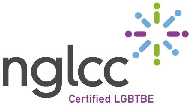 LGBTBE Certification