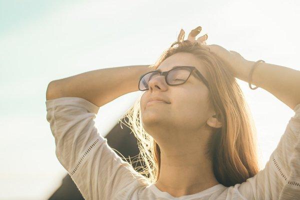 SWGR 504 | Mastering Mindfulness Under Pressure