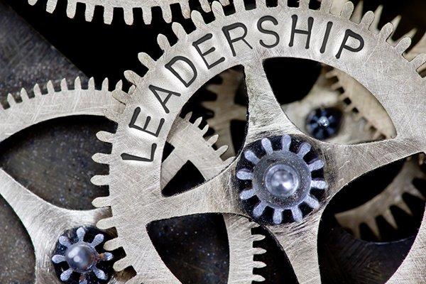 SWGR 517 | Leadership With Purpose