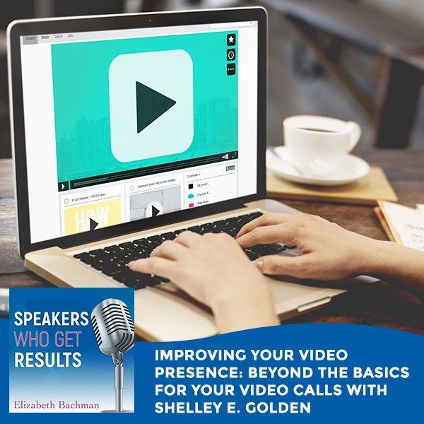 SWGR 524 | Video Presence