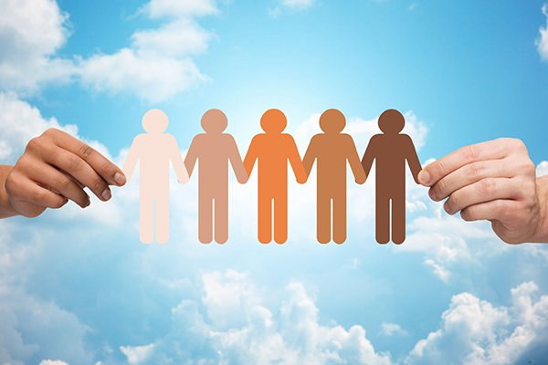 SWGR 527 | Workplace Diversity
