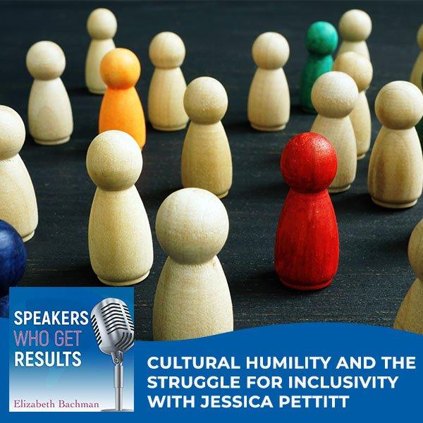 SWGR 528 | Cultural Humility
