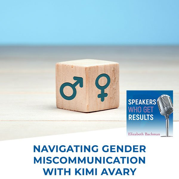 SWGR 544 | Gender Miscommunication