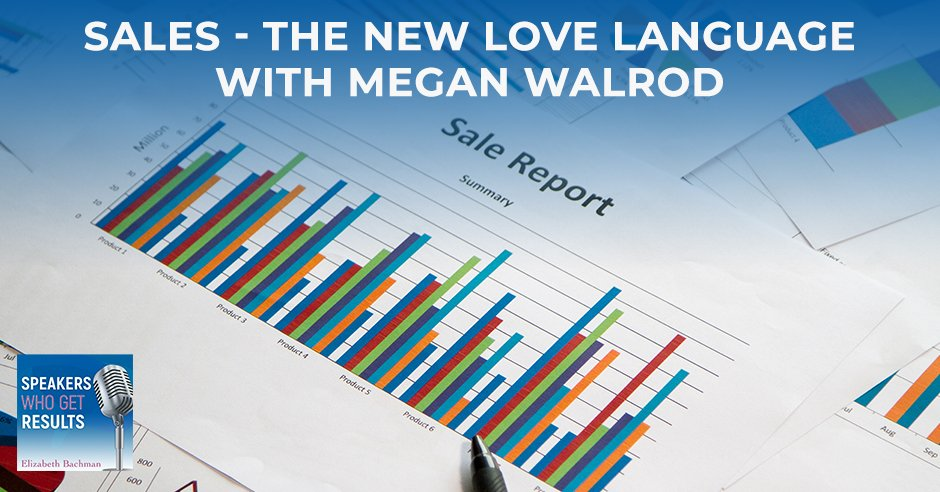 SWGR 546 | Sales Love Language
