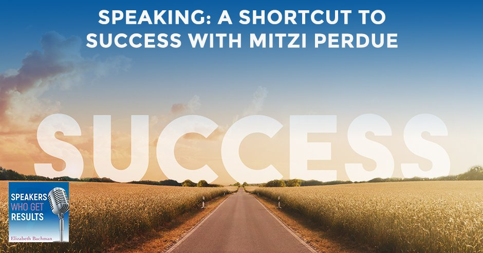 SWGR 522   Speaking Success