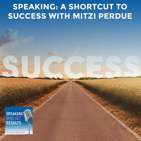 SWGR 522 | Speaking Success