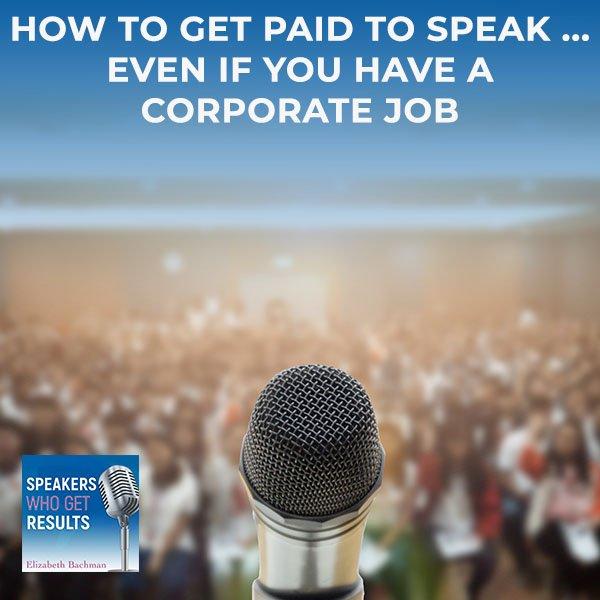 SWGR 554 | Public Speaking