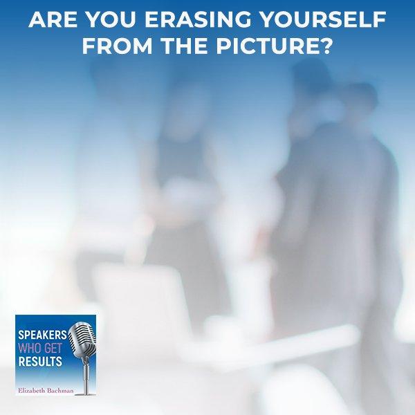 SWGR 557 | Marketing Yourself