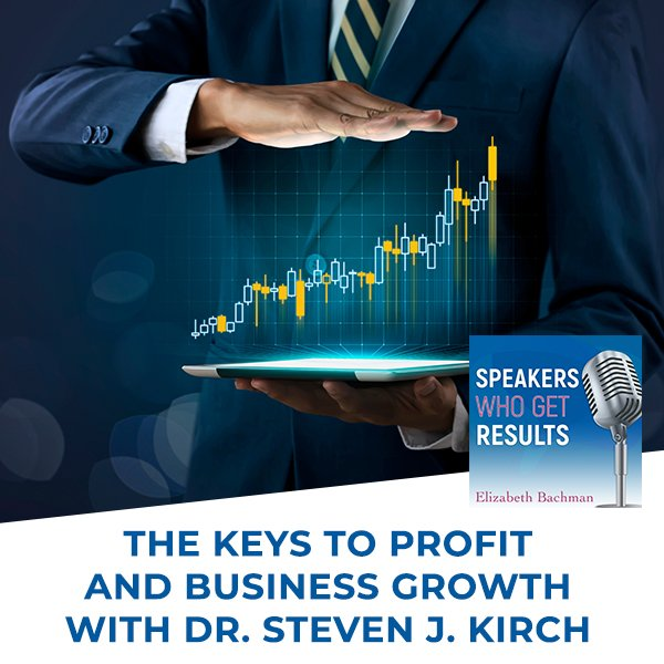 SWGR 558 | Business Growth